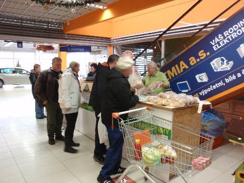 Farmářské trhy TERNO Zlín-Zlín d575c2760f